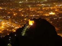 il castello utvegio PALERMO Rosario Trifirò
