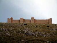 il castellaccio di monreale  - Monreale (6859 clic)