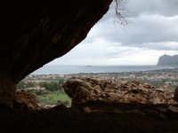 grotta dei puntali  - Villagrazia di carini (8164 clic)