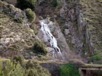 madonie,cascatella  - Piano battaglia (4374 clic)