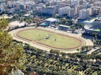 Ippodromo  - Palermo (13207 clic)