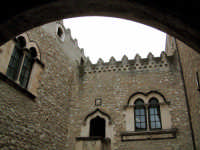 Taormina  - Taormina (2248 clic)