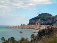 veduta  - Cefalù (3118 clic)