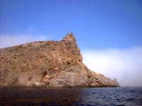 punta troia  - Marettimo (2555 clic)