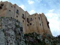 castello  - Carini (8844 clic)