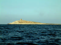 isolotto   - Isola delle femmine (3423 clic)