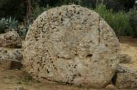 Cave di Cusa  - Campobello di mazara (4347 clic)