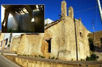 La Chiesa dei Peccatori  - Partanna (4914 clic)