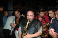 Cous Cous Fest Enzo Avitabile  - San vito lo capo (3742 clic)