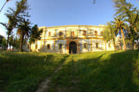 Baglio Biesina  - Marsala (4643 clic)