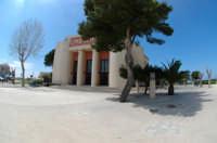 Teatro Impero  - Marsala (2796 clic)
