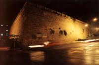 Bastione di Marsala  - Marsala (2865 clic)