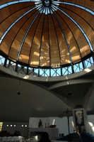 La chiesa di San Biagio  - Partanna (5023 clic)