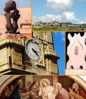 Partanna e i suoi monumenti  - Partanna (4031 clic)