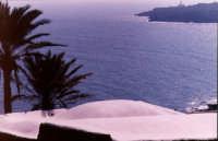 I dammusi di Pantelleria  - Pantelleria (2727 clic)