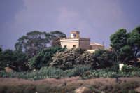 archeologia case di Mozia  - Mozia (4475 clic)