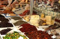 Il mercato di Trapani  - Trapani (4355 clic)