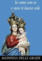 manifesto manifesto di maria santissima delle grazie di Trabia  - Trabia (1352 clic)