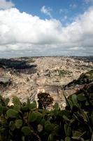 Modica  (panorama) (1257 clic)