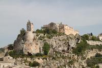 Castello dei Conti di Modica (1779 clic)