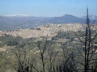 Calascibetta  (2709 clic)