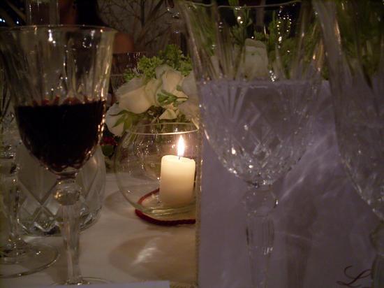 cena romantica - ENNA - inserita il 26-Aug-13