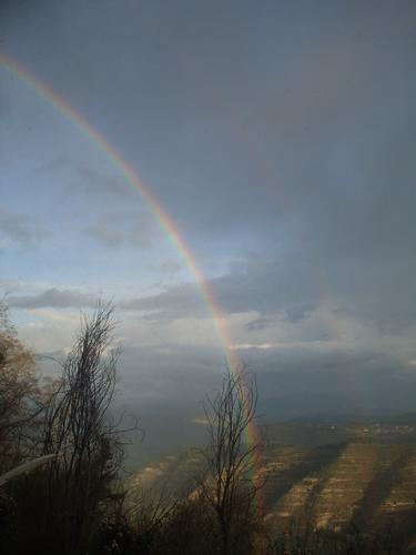 arcobaleno - ENNA - inserita il 26-Aug-13