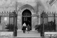 Chiesa del Carmine, Modica (2057 clic)