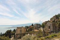- Taormina (1733 clic)