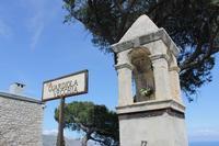 - Taormina (1818 clic)
