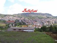 bellafrati Cosi, anticamente veniva chiamato villafrati in dialetto siciliano  - Villafrati (590 clic)