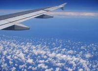 Appena decollato da Catania (2678 clic)