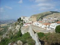 Panorama   - Marineo (2539 clic)