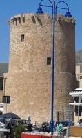 Torre Mondello (1096 clic)