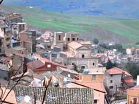 panorama <3   - Cammarata (2584 clic)