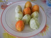 fichidindia - 13 agosto 2012  - Alcamo marina (467 clic)