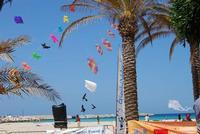 4° Festival Internazionale degli Aquiloni - 24 maggio 2012 - foto di Nicolò Pecoraro  - San vito lo capo (296 clic)