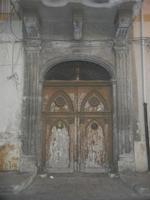 portone - 14 agosto 2012  - Alcamo (288 clic)