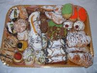 pasticceria mignon - 29 luglio 2012  - Alcamo marina (538 clic)