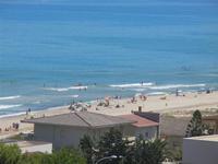 Zona Plaja - spiaggia e mare - 31 luglio 2012  - Alcamo marina (231 clic)