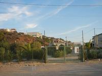 case - Zona Canalotto - 18 settembre 2012  - Alcamo marina (914 clic)