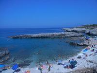 l'Isulidda - 23 agosto 2012  - Macari (262 clic)