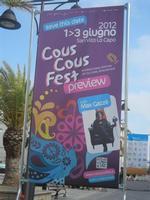 Cous Cous Fest preview - 24 maggio 2012  - San vito lo capo (260 clic)