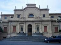 Terme - 6 settembre 2012  - Sciacca (707 clic)