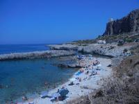 all'Isulidda - 23 agosto 2012  - Macari (798 clic)