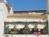 veranda fiorita - 19 agosto 2012  - San vito lo capo (287 clic)