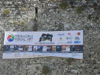 striscione Elimo Film Fest - 12 agosto 2012  - Erice (496 clic)