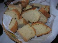 pane affettato - Bosco di Scorace - Il Contadino - 13 maggio 2012  - Buseto palizzolo (531 clic)