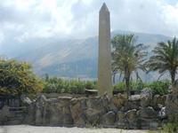 BIOPARCO di Sicilia - 17 luglio 2012  - Villagrazia di carini (325 clic)