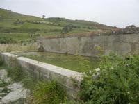 fontana-bevaio - 20 maggio 2012  - Gibellina (837 clic)